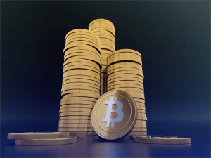 بیت-کوین-ابزار-انتقال-پول