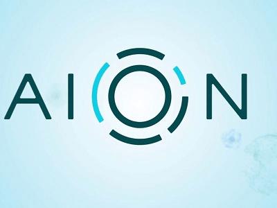 رمزارز برتر 2019 آیون (AION)
