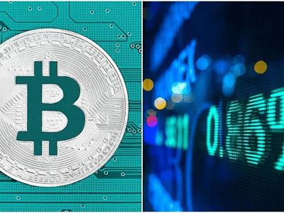 رمز ارز برتر 2019 بیت کوین دیاموند (BCD)