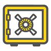 کیف پول های سخت افزاری بیت کوین