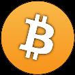 اولین کیف پول موبایلی بیت کوین Bitcoin Wallet