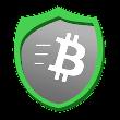 کیف پول بیت کوین GreenBits نسخه اندرویدی بومی GreenAddress