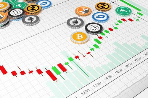 تحلیل قیمت رمزارز و ارز دیجیتال