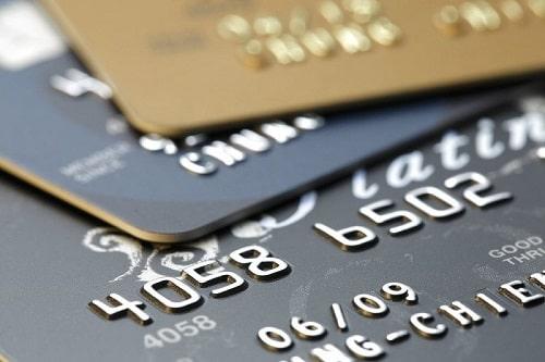 پرداخت با بیت کوین