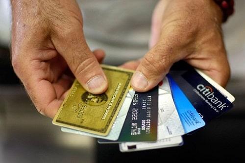 پرداخت خرید با بیت کوین